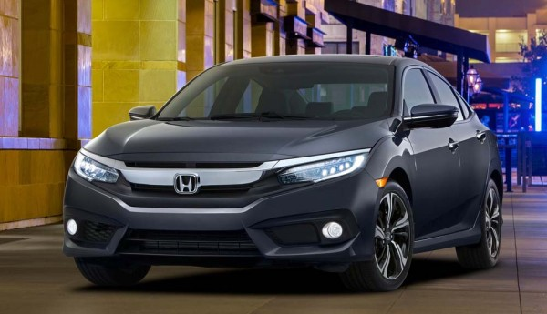 Honda-Civic_Sedan_2016_1000 (6)