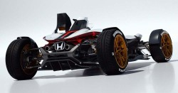 Honda-Project_2and4_Concept_2015_1000 (1)