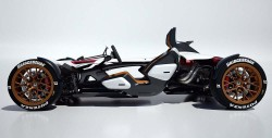 Honda-Project_2and4_Concept_2015_1000 (2)