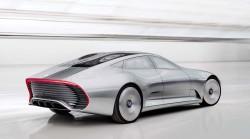 Mercedes-Benz-IAA_Concept_2015_1000 (12)
