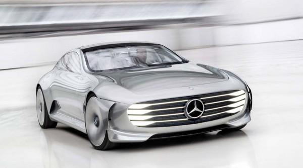 Mercedes-Benz-IAA_Concept_2015_1000 (18)