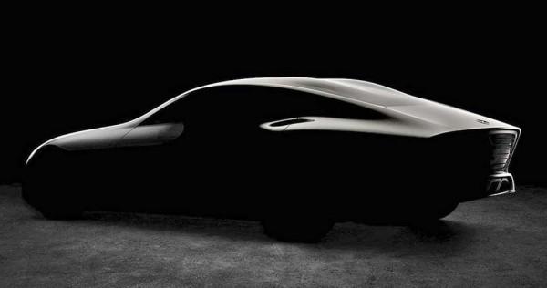Mercedes-Concept-1200