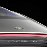 Mercedes-Concept-iaa2015
