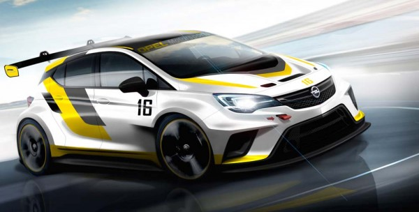 Opel-Astra-TCR-1