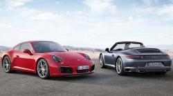 Porsche-911_Carrera_2016_1000 (1)