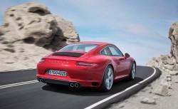 Porsche-911_Carrera_2016_1000 (11)