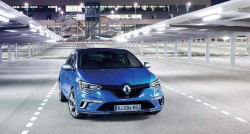 Renault-Megane_2016_1000 (2)
