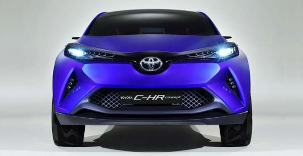 Toyota-C-HR_Concept_2014_1000_01