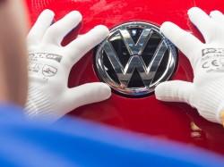 VW SCANDAL (4)