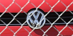 VW-SCANDAL-INVESTIGETIONS