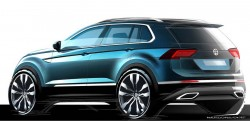 VW-Tiguan-sketches-official-2016 (1)