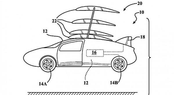 toyota-patent00