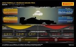 15-Russian-Race2-1k-EN copy