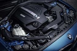 2016 BMW M2 (17)