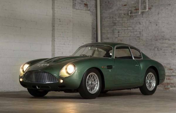 Aston-Martin-DB4GT-Zagato (5)