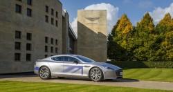 Aston-Martin-RapidE-Concept-2 (1)
