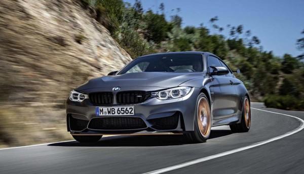 BMW-M4-GTS-77