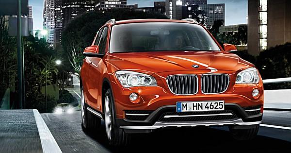 BMW-X2-3