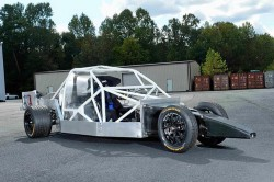 DeltaWing-Technologies-Concept-4