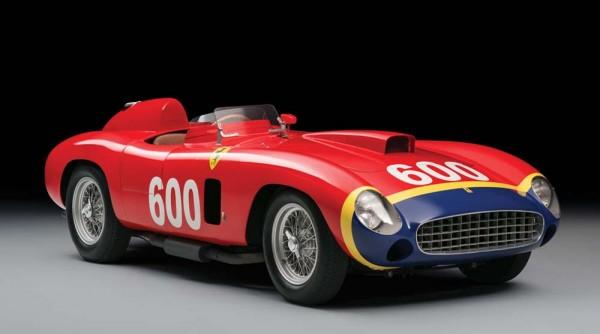 Ferrari-290-MM (1)