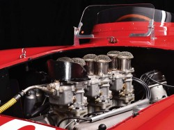 Ferrari-290-MM (5)