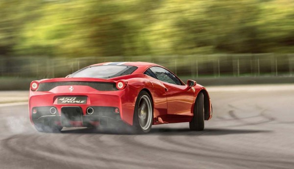 Ferrari-458_Speciale_2014_1200