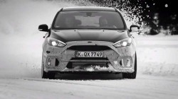 Focus RS Ep 5 Arctic Extremes (1)
