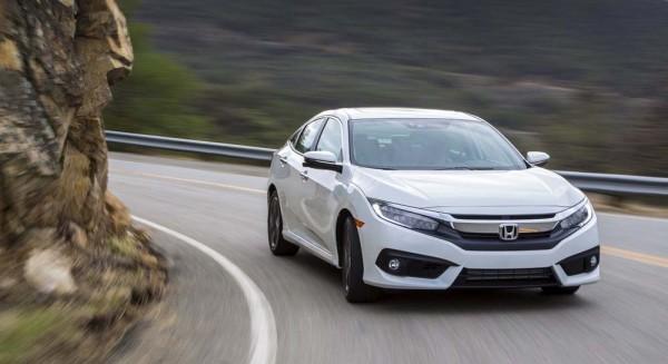 Honda-Civic_Sedan_2016_1000 (10)