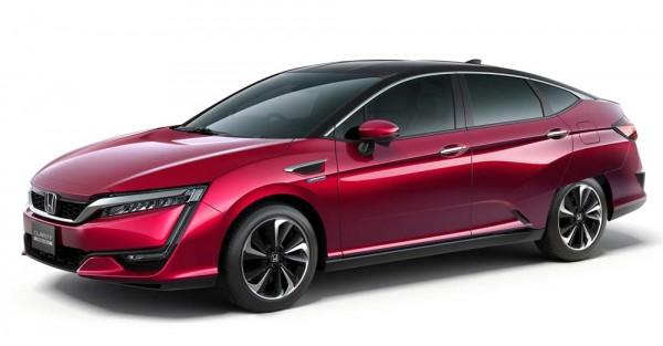 Honda-Clarity_Fuel_Cell_2016_1000 (12)