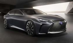 Lexus-LF-FC_Concept_2015_1000 (1)
