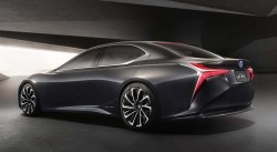 Lexus-LF-FC_Concept_2015_1000 (6)