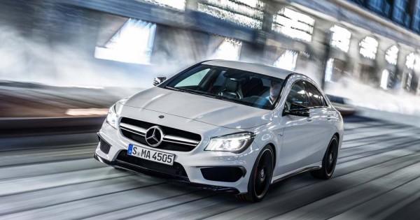 Mercedes-Benz-CLA45_AMG_2014_1200