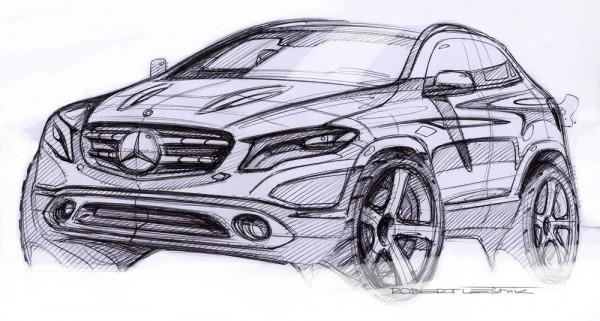 Mercedes-Benz-GLA-Class_2015_1600x1200_wallpaper_98