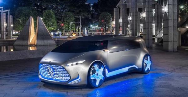 Mercedes-Benz-Vision_Tokyo_Concept_2015_1000