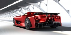 Nissan-2020-Vision (7)