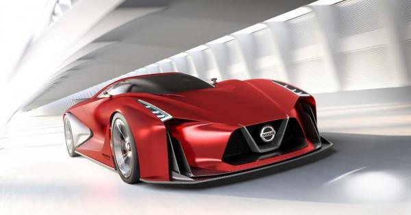 Nissan-2020-Vision (9)