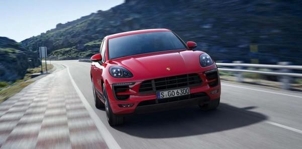 Porsche-Macan-GTS (2)