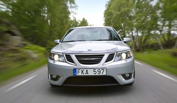 Saab-9-3_2008_1000