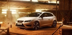 Seat-Leon_Cupra_290_2016_1280x960_wallpaper_01