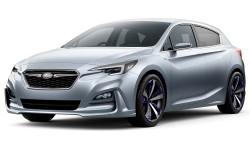 Subaru-Impreza_5-Door_Concept_2015_1000 (3)