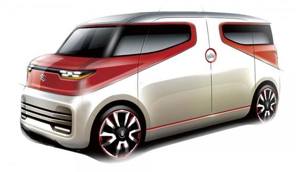 Suzuki-Air-Triser-Concept (1)