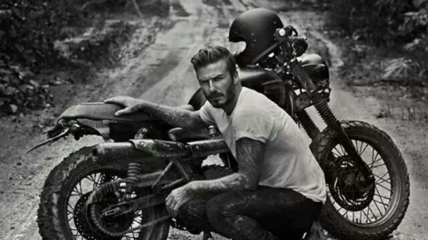 TRIUMPH-FOR-DAVID-BECKHAM-5