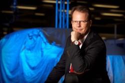 VOLVO_Peter_Mertens_Senior_Vice_President_Research_and_Development_Volvo_Cars