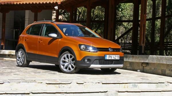 VW Crosspolo caroto test drive 2015 (6)