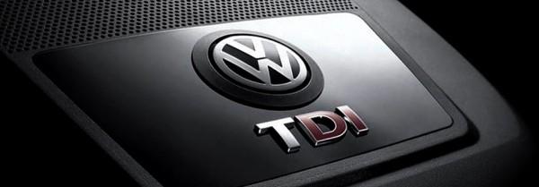VW-TDI