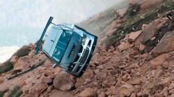 crash-pikes-peak