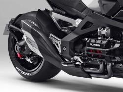 honda-neowing-engine