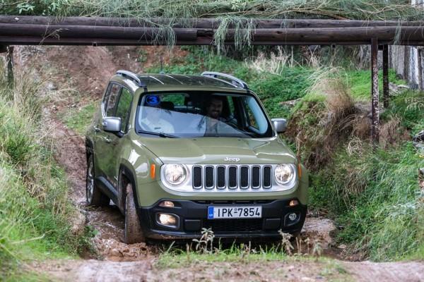 jeep camp renegade 9-speed (3)