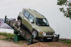 jeep camp renegade 9-speed (5)