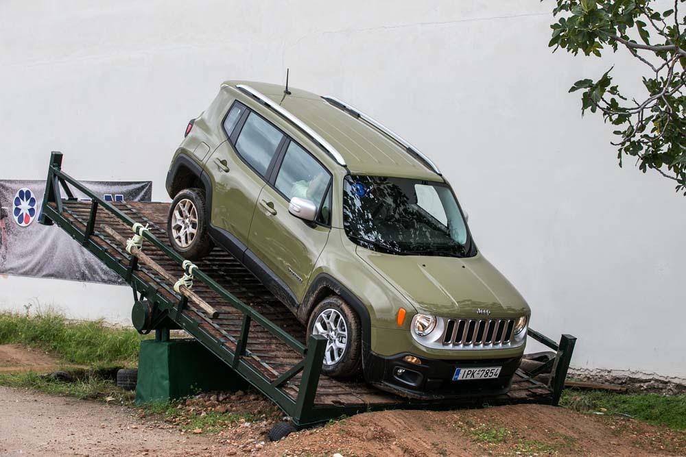 Photo of 'Ερχεται το «Jeep Selections Bazaar» τον Φεβρουάριο!
